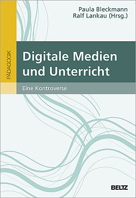 Buch Digitale Medien