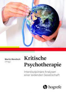 Kritische Psychotherapie. Hogrefe