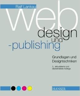 Lankau Webdesign und -publishing