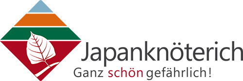logo japan_lnoeterich